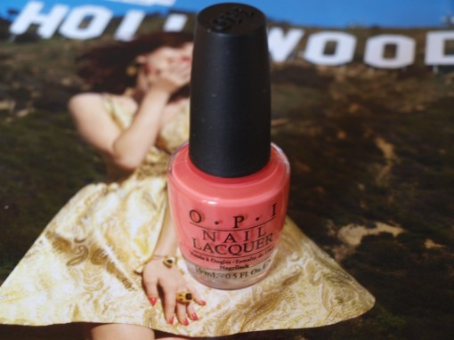 OPI Are We There Yet 30ansenbeaute.com  510x382 Tendance manucure : ces tops qui ont la coat