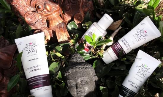 Taaj-kerala,delhicates,detox,himalaya II-30ansenbeaute