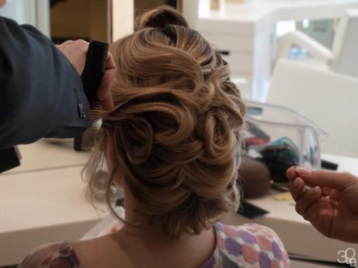 Chignon de mariage 6 30ansenbeaute.com 1 510x382 Tuto chignon de mariage, plutôt 2 fois quune !
