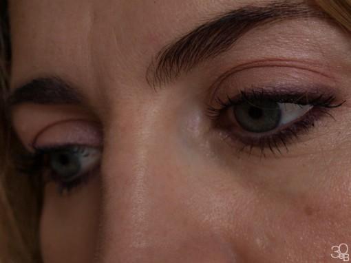 Pivoine Flora LOccitane 2 30ansenbeaute.com  510x382 Pivoine Flora, le nouveau makeup de lOccitane aussi léger que des entrechats