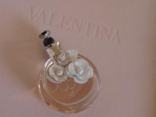 Valentina Parfum 30ansenbeaute 510x382 Valentina, le nouveau parfum captivant de Valentino
