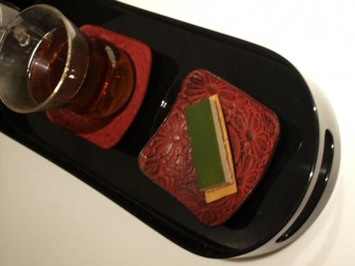 Gourmandise Spa Mandarin Oriental Paris 30ansenbeaute 510x382 Le soin hypra cocoon pour jeunes mamans