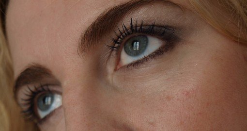 Instant definition Mascara Clarins test 30ansenbeaute 510x270 Instant definition Mascara Clarins test 30ansenbeauté