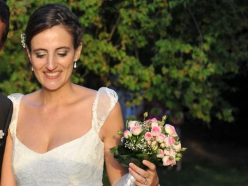 Maquillage mariee f2 30ansenbeaute 510x382 Jolis instants de préparation maquillage pour un mariage