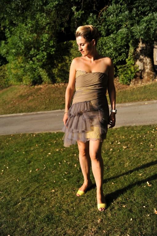 Robe BCBG Max Azria 30ansenbeaute 510x766 Essayages et témoignages autour de robes de princesse