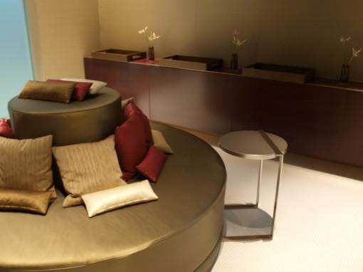 Salon Attente Spa Mandarin Oriental 30ansenbeaute 510x382 Le soin hypra cocoon pour jeunes mamans