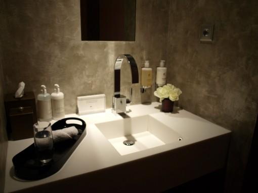 Suite Spa Mandarin Oriental Paris 30ansenbeaute 510x382 Le soin hypra cocoon pour jeunes mamans