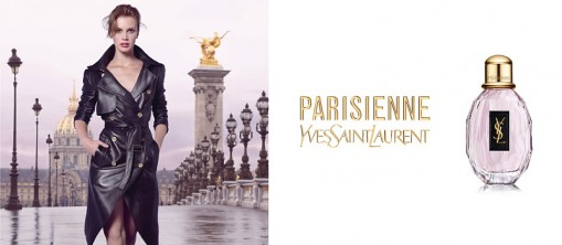 YSL parisienne 509x222 Lart du Too Much par YSL