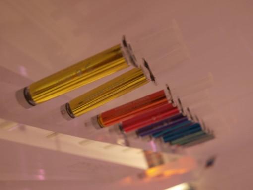 My Blend boosters 30ansenbeaute 510x382 Mon soin au paradis blanc