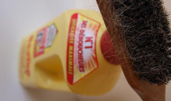 destop cheveux