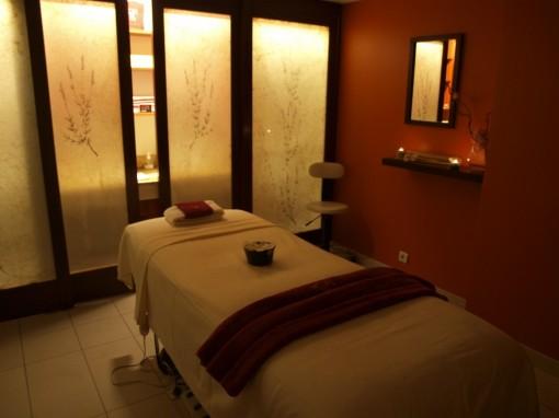 Cabine Espace Yon Ka 30ansenbeaute 510x382 Un massage corporel, oui mais vraiment pour moi ?