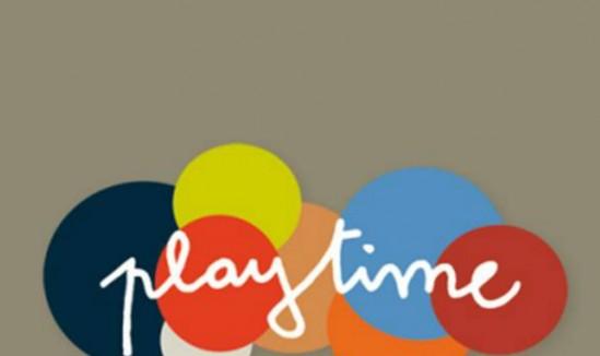 playtime 30eB