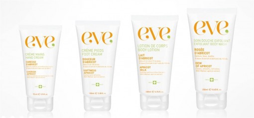 gamme eve cosmetiques suisses 510x237 Abricoti, abricota