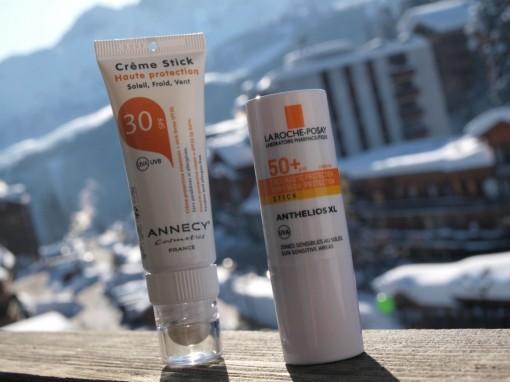 Annecy cosmetics creme stick Mum to be Party 510x382 La dynamique des cosmétiques outdoor