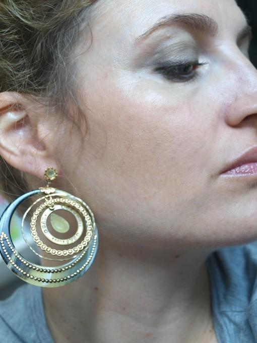 Skin Illusion Fond de Teint Poudre Libre Clarins 30ansenbeaute 1 510x680 Dior Golden jungledes yeux aux ongles