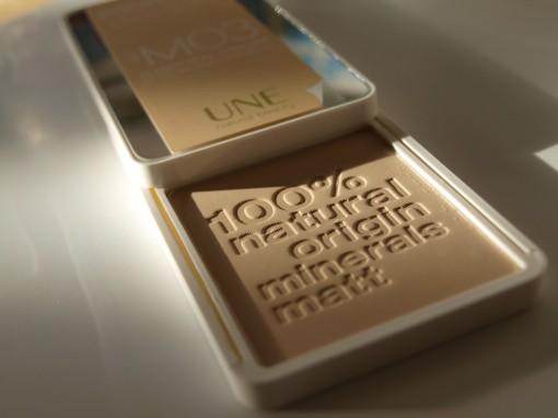 Matt Minerals Fond de teint mat Une Beauty 30ansenbeaute 510x382 Jaime ta minéralité