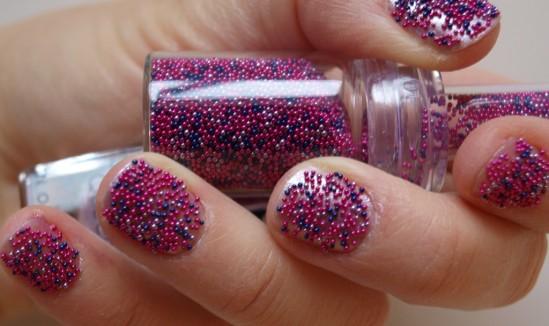 kit-manucure-caviar-pearls-nocibe-30ansenbeaute