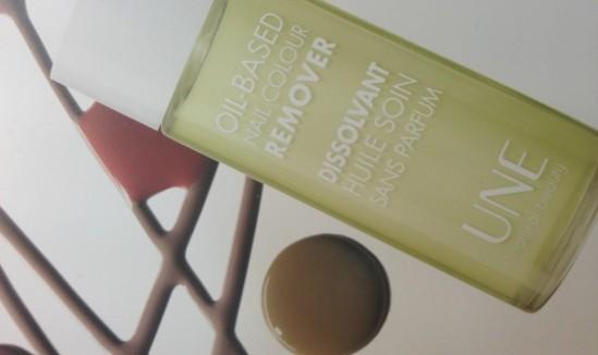 dissolvant-huile-soin-naturel-Une-Beauty-30ansenbeaute