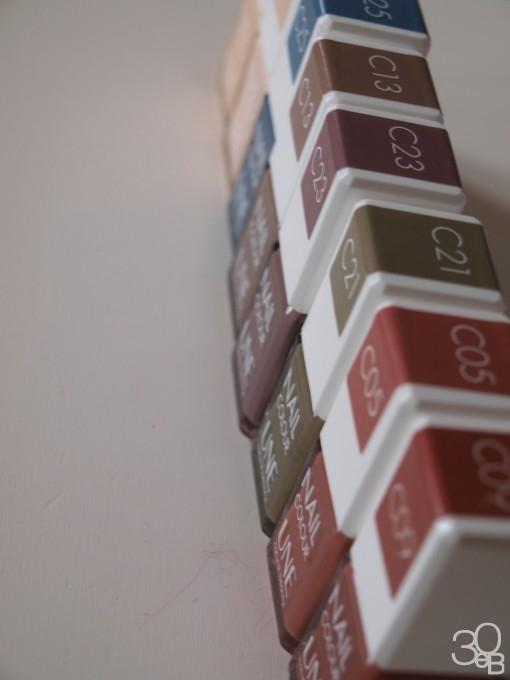 vernis naturels Une Beauty 30ansenbeaute 32 510x680 Les vernis naturels d'hier à aujourd'hui
