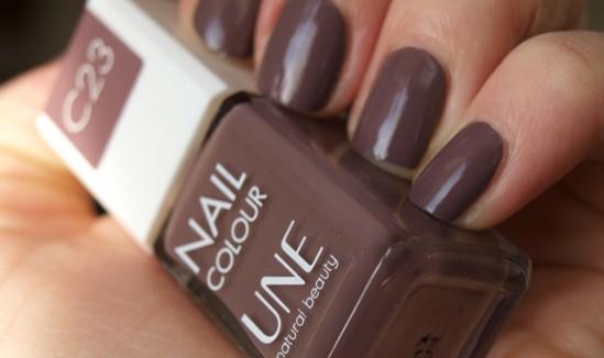 vernis-naturels-Une-Beauty-30ansenbeaute2
