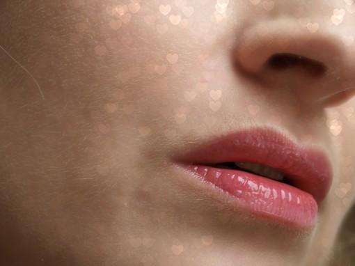 Dior Addict Lip Glow 30ansenbeaute 510x382 Quand Dior réhausse léclat