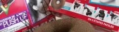 Accessoire-chignon-bun-vivelle-dop-30ansenbeaute