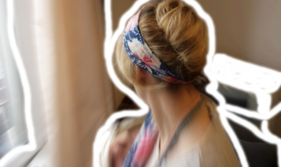 Chignon-neo-retro-tutoriel-30ansenbeaute