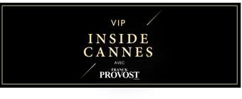 inside cannes Special Cannes : 3 kits Glamour Absolu Franck Provost à gagner !