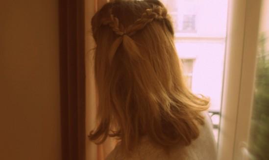 tresses-coque-coiffure-tutoriel-30ansenbeaute