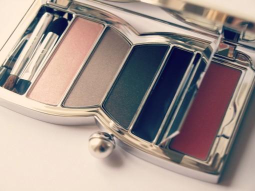 Cherie glow palette Dior 30ansenbeaute1 510x382 Mon top 3 des palettes makeup de lété