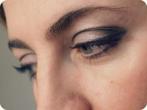 Dior Cherie bow palette 30ansenbeaute1 510x382 Mon top 3 des palettes makeup de lété