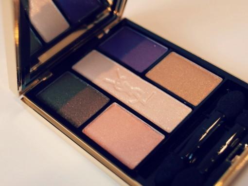 Marrakesh Sunset Palette YSL 30ansenbeaute1 510x382 Mon top 3 des palettes makeup de lété
