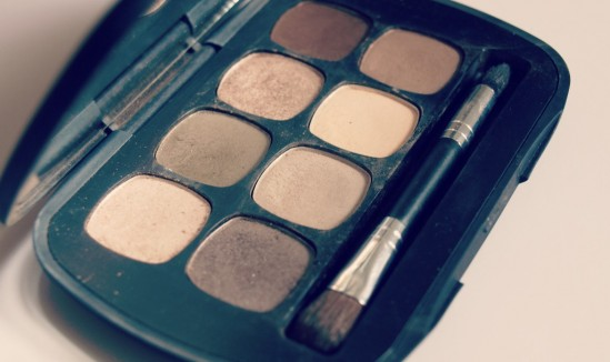 palette-the-power-neutrals-bareminerals-30ansenbeaute