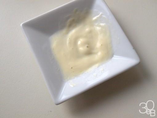 masque detox vitamine nuxe 30ansenbeaute2 510x382 Rien ne se perd, tout se transforme !