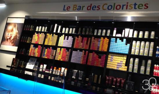 le-bar-des-coloristes-30ansenbeaute_2b