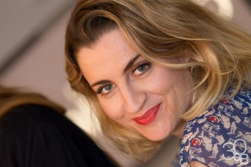 Le Boudoir du Regard Grandiose lancome 30ansenbeaute 4 510x340 Grandiôse, le nouveau mascara de Lancôme