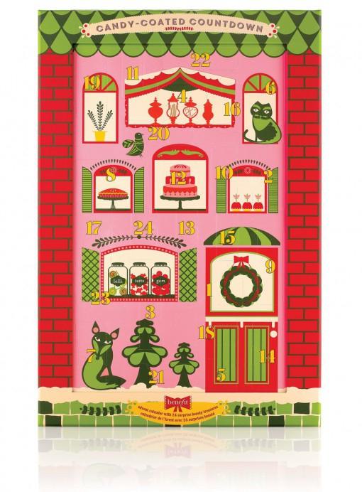 Advent Calendar ahd 510x692 Objets de désir pour Noël