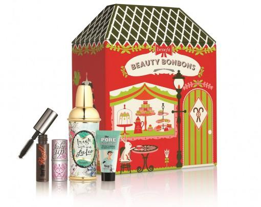 BeautyBonBons LeeLee Composed copie 510x404 Objets de désir pour Noël