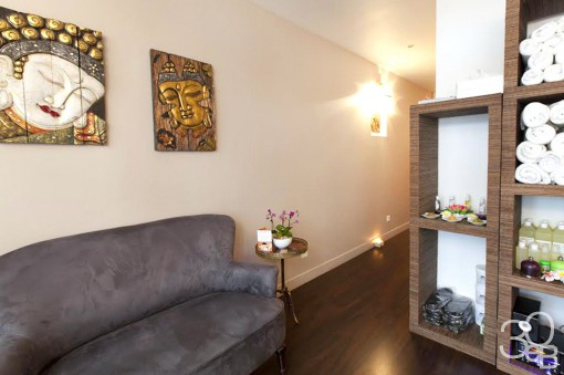 lok siam spa 18 2 510x339 Test dun massage duo thaï à Paris