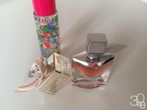parfums 2014 30ansenbeaute 510x382 Cette année là