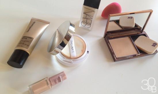 nouveautes-teint-printemps-2015-30ansenbeaute