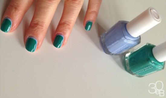 Nail-contouring-essie-30ansenebeaute-p
