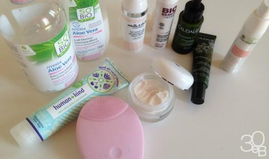 soin-routine-visage-30ansenbeaute