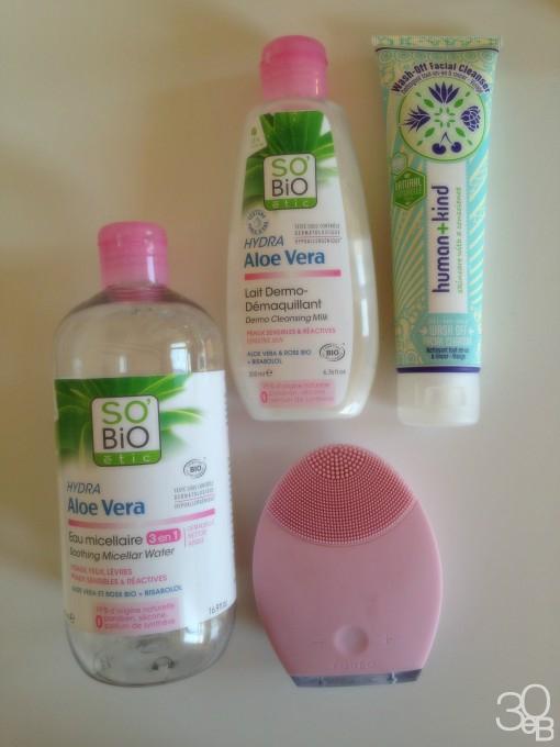 soin visage so bio etic 30ansenbeaute 510x680 Ma routine de soins visage