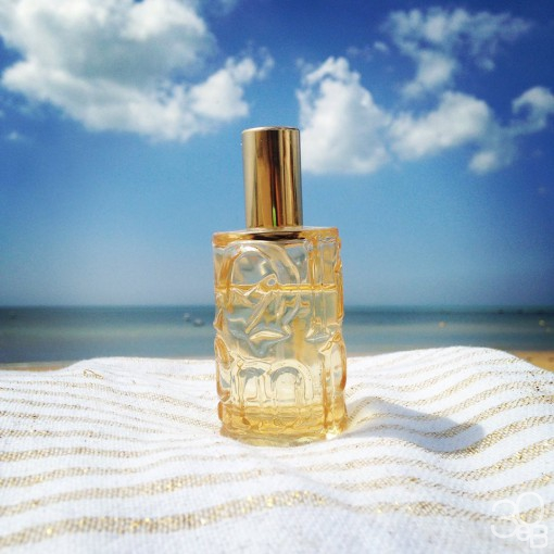 lolita lempicka 510x510 Parfum ou huile dété ?