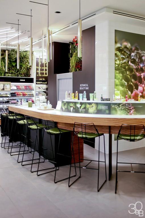 le nouveau concept store yves rocher fr fr 510x764 Lautomne sinvite à lAfterwork Yves Rocher