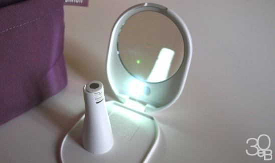 braun-face-test-30ansenbeaute