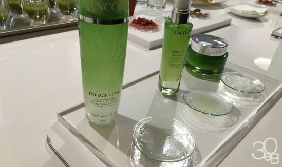 energie-de-vie-liquid-care-lotion-lancome-30ansenbeaute