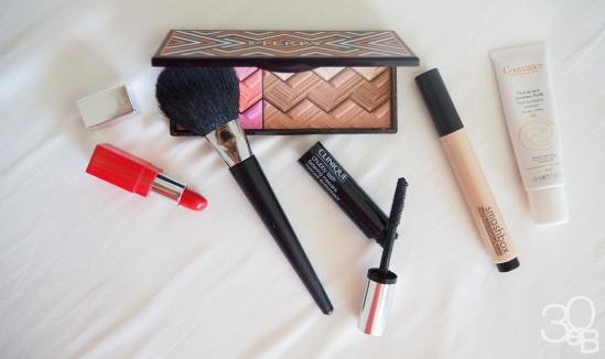 maquillage-ete-2016-avis-30ansenbeaute