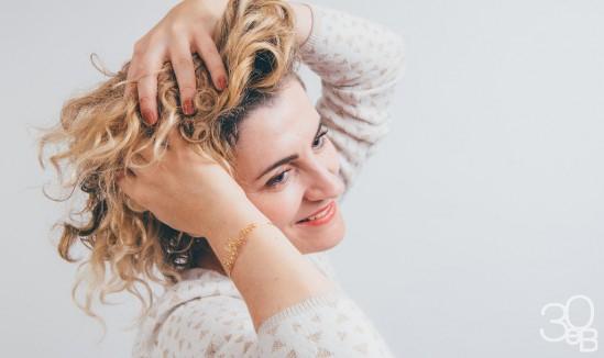 cheveux-boucles-astuces-chris-30ansenbeaute